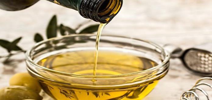 ¿Cómo identificar un buen aceite de oliva?