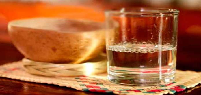 Mezcal, bebida con destino internacional