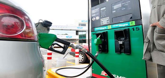 Inflación cierra 2018 por debajo de lo esperado por disminución en precios de combustibles