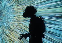 Estudio muestra que la realidad virtual puede afectar la coordinación motora de los niños