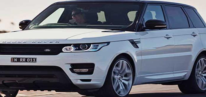 Jaguar Land Rover y Ford despedirán a miles en Europa