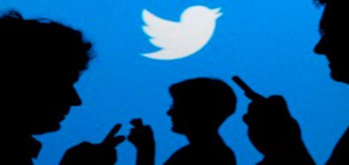 Desabasto gasolina polariza conversación en Twitter