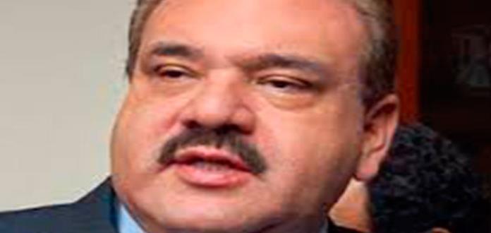 Mario García, nuevo director del Conalep