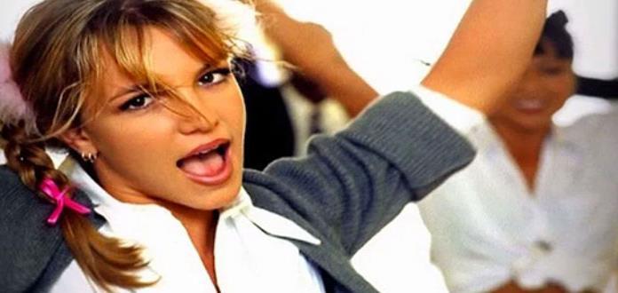 Hace 20 años ...Baby One More Time y Suecia resucitaron al pop