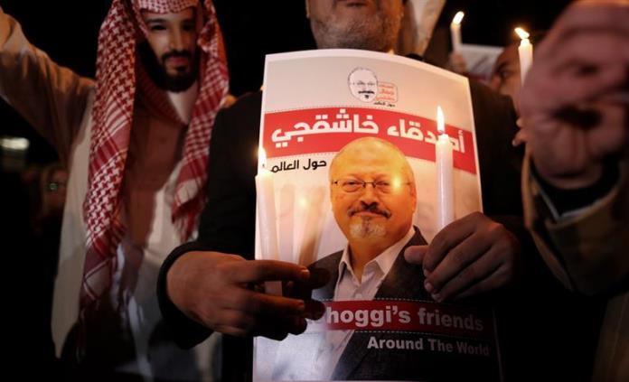 Caso Khashoggi: ¿Quién ordenó su muerte? ¿Dónde quedó el cadáver?