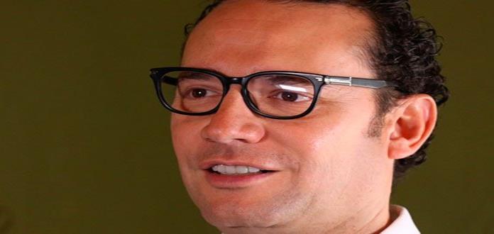 Critica Nava proyecto gallardista del estacionamiento Tepeché