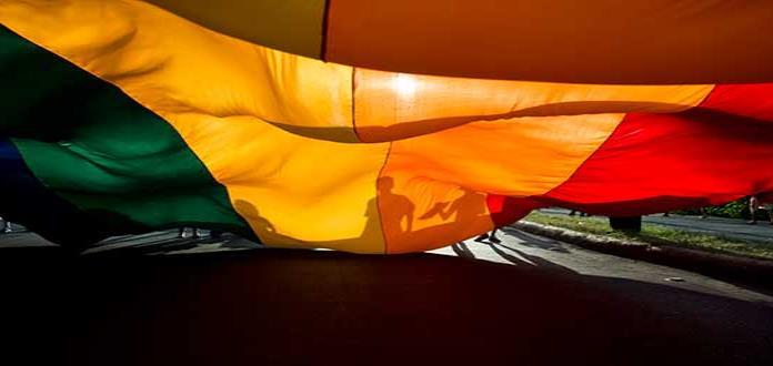 Denuncian abusos contra gays en Chechenia