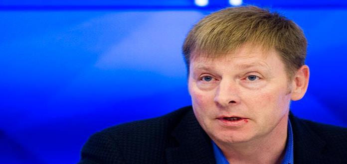 Gracias a fallo judicial, deportista ruso sancionado por dopaje podrá conservar medallas