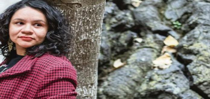 Centroamérica es una gran cárcel: escritores refugiados en México