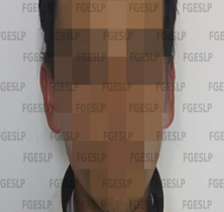 Detienen a hombre acusado de robo en Ciudad Satélite