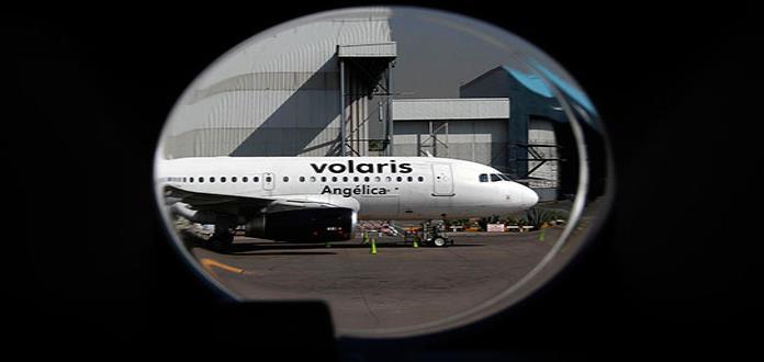Nuevos vuelos de la ruta SLP -México ya tienen fecha de arranque