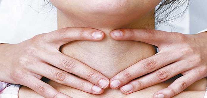 Señales de alerta de un problema de tiroides f9c2c3a220f1
