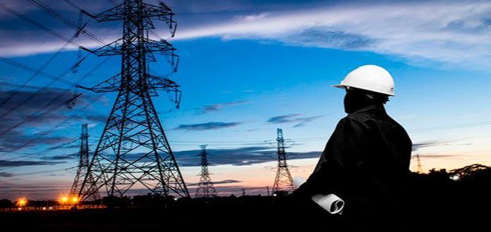 CFE perdió casi 60 mil mdp en 2018 en robos