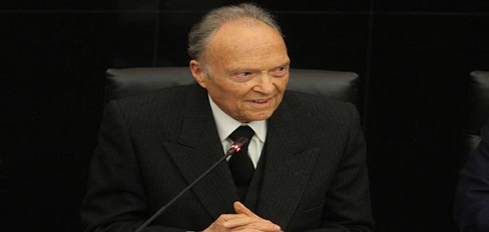 Ofrece Fiscal General responder sobre todos los casos pendientes
