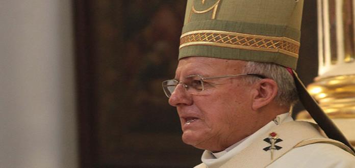 Tras la tragedia en Hidalgo, Arquidiócesis potosina lamenta malas prácticas ciudadanas