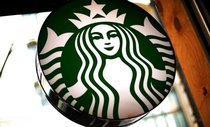 Starbucks se alía con Uber en EE.UU. para llevar café a domicilio