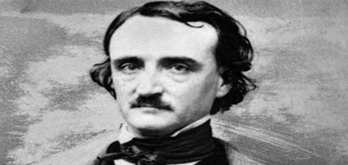 Diez personajes aterradores en los relatos de Edgar Allan Poe
