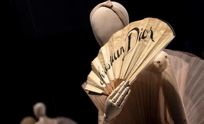Dior presentará en julio la colección Crucero cancelada en mayo por la pandemia