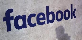 Facebook lanza la competencia de Clubhouse