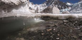 Efectos a largo plazo por calentamiento son imprevisibles, alerta científico