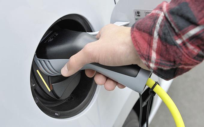 Bajas temperaturas afectan rendimiento de coches eléctricos