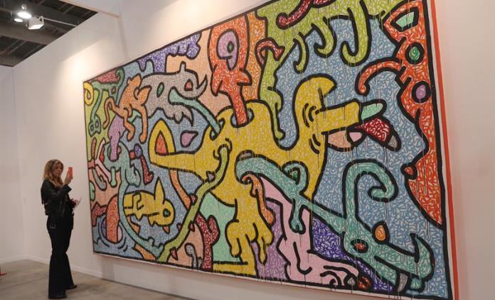 Galerías de arte se reinventan por la vía digital