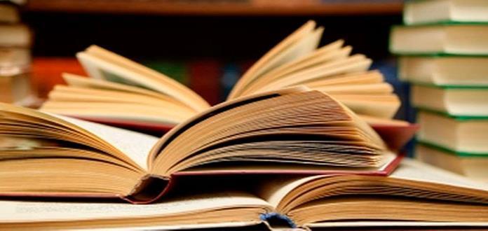 ¿Por qué otros países leen más que México?