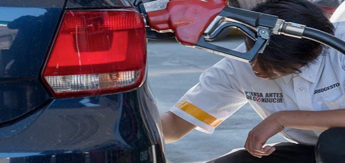 Ocho consejos para ahorrar gasolina