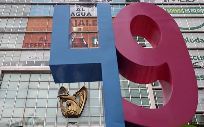 Gobierno federal ofrecerá disculpa pública por caso de la Guardería ABC