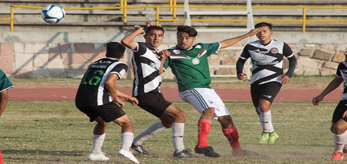 Crisis: FC Potosino suma otra derrota