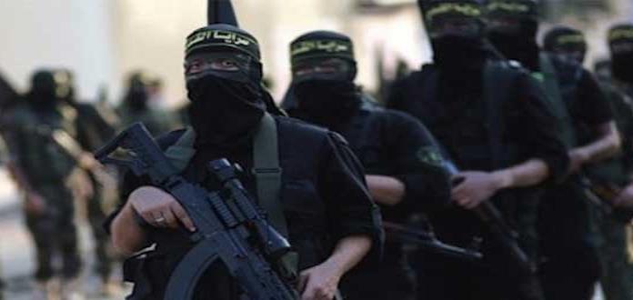 El Estado Islámico sigue siendo una amenaza global pese a sus derrotas, según la ONU