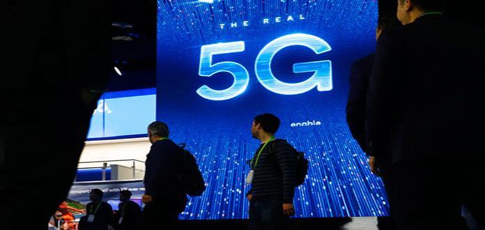 La gran promesa de 5G... y los riesgos