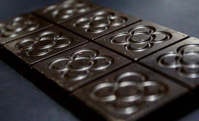 Las mejores chocolaterías para celebrar el 14 de febrero