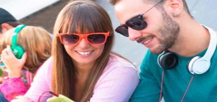 Vivir en pareja sin problemas financieros