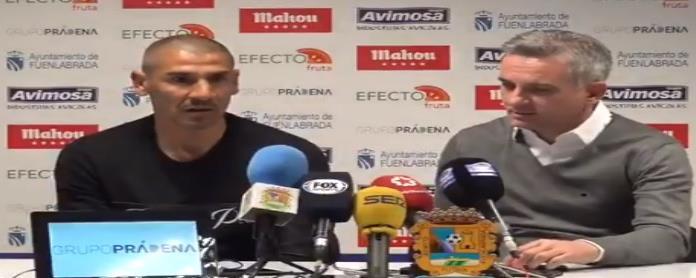 """""""Cata"""" Díaz anuncia su retiro del futbol por motivos personales"""
