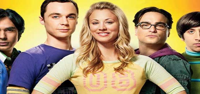 The Big Bang Theory tendrá su propio estudio en la Warner Bros