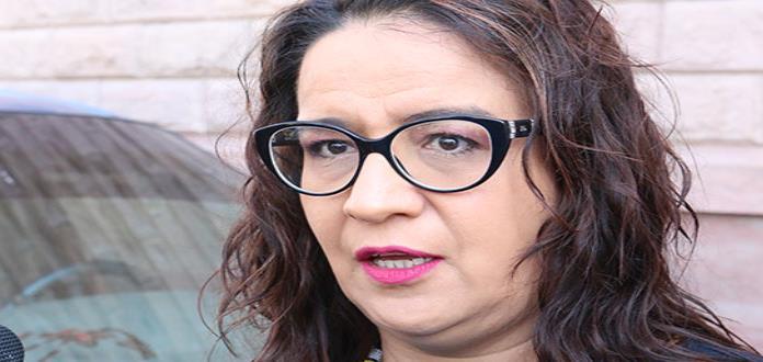 Demandan reabrir la investigación del caso K. Pontigo