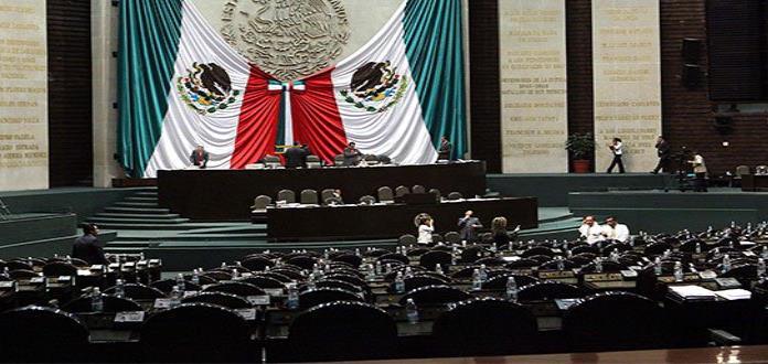 Morena busca prohibir que líderes sindicales aspiren a diputaciones