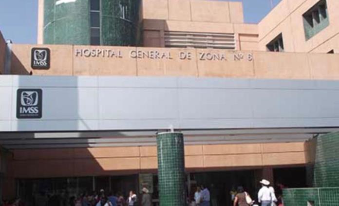 Reportan otro muerto por influenza en Valles