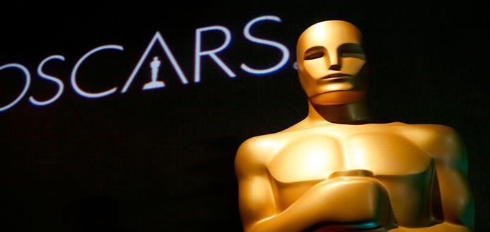 Ganadores de cuatro categorías de los Oscar se anunciarán fuera de cámara