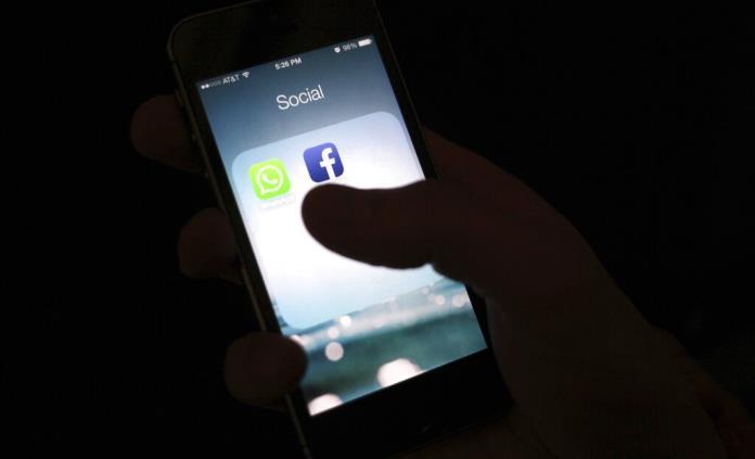 Fer murió golpeada en GAM; habría conocido a asesino en Facebook