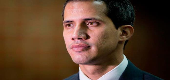 Italia pide nuevas elecciones en Venezuela pero sigue sin reconocer a Guaidó