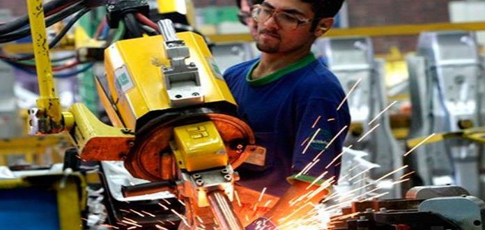 Primer enero de AMLO logra 94.6 mil empleos formales: IMSS