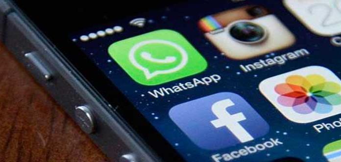 ¿Cómo puedes ocultar tu foto de perfil en WhatsApp Web?