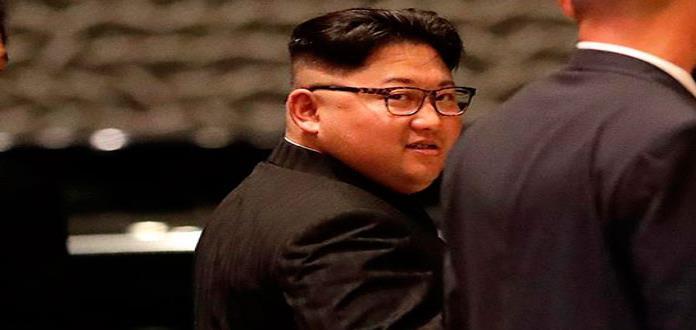 Líderes militares de EEUU creen que Corea del Norte sigue siendo una amenaza