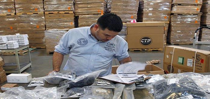 Baja creación de empleos formales en SLP durante enero: IMSS