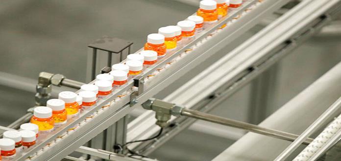 Precio de medicinas podría amenazar el T-MEC