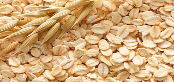 Alimentos que quitan el hambre sin engordar