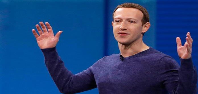 Ecuador analiza extraditar a supuesto extorsionador de Zuckerberg