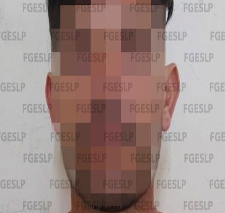 A prisión preventiva, hombre investigado por 35 robos a tiendas de conveniencia
